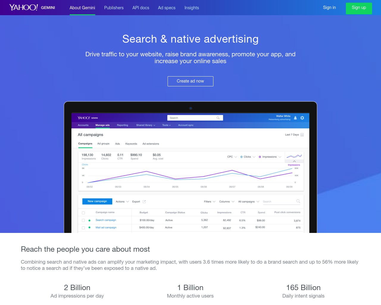 Yahoo!-Gemini-Advertising-Reviews-Pricing