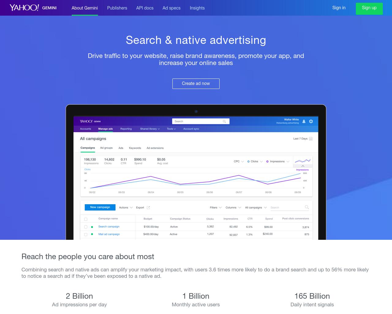 Yahoo!-Gemini-Advertising-Reviews-Pricing