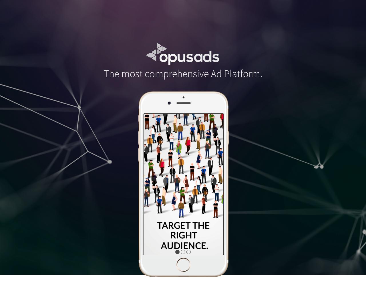 OpusAds-Advertising-Reviews-Pricing