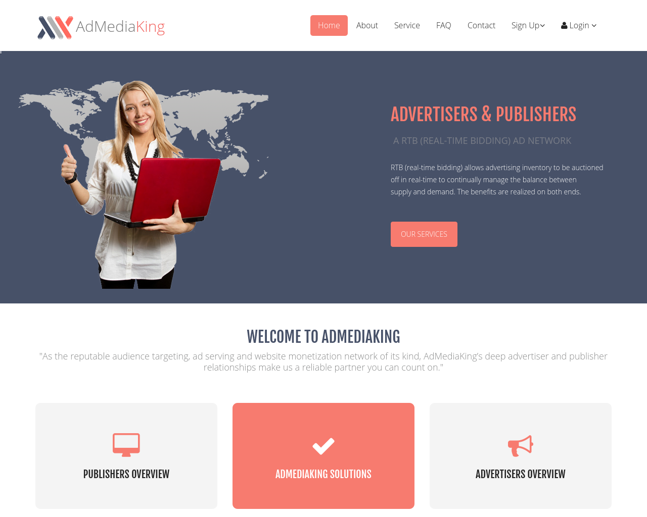 Ad-Media-King-Advertising-Reviews-Pricing