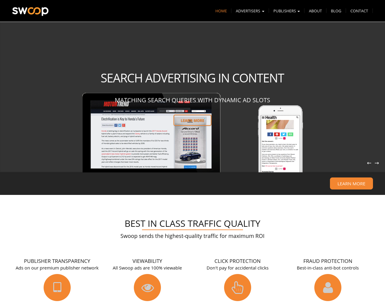 Swoop-Advertising-Reviews-Pricing