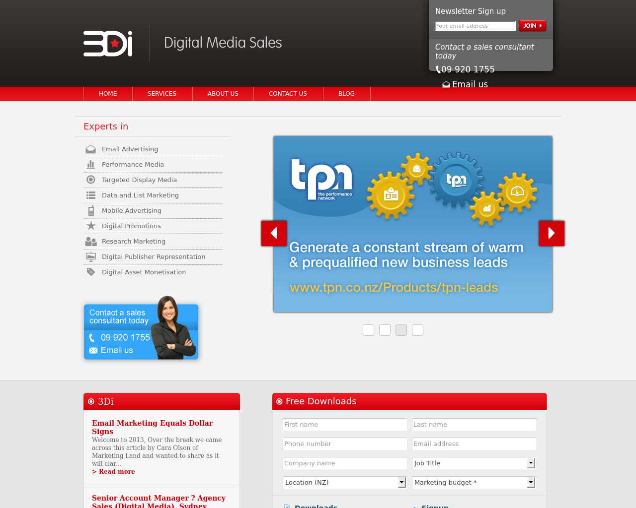 3dInteractive-(3Di)-Advertising-Reviews-Pricing