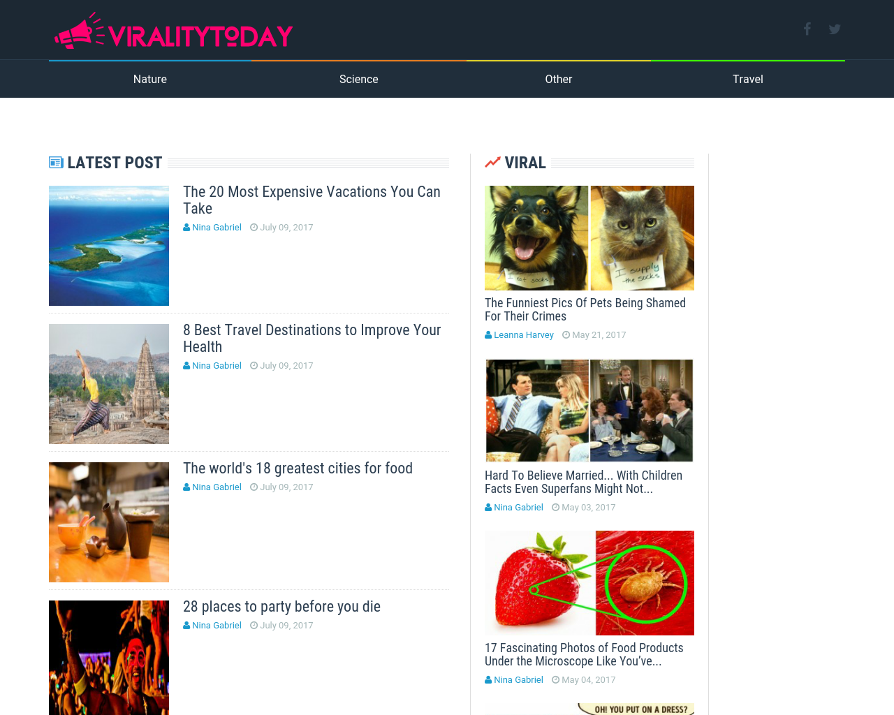 ViraLands-Advertising-Reviews-Pricing