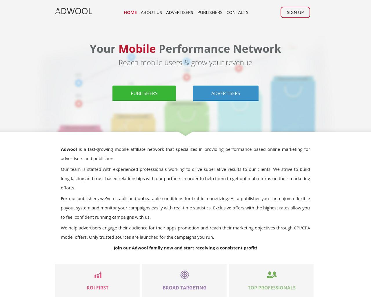 Adwool-Advertising-Reviews-Pricing