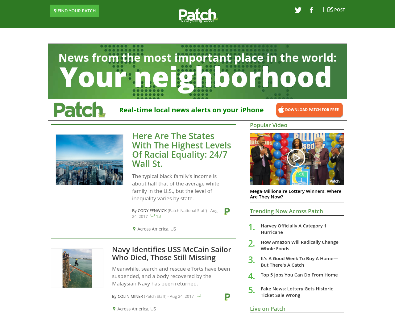 Patch-Advertising-Reviews-Pricing