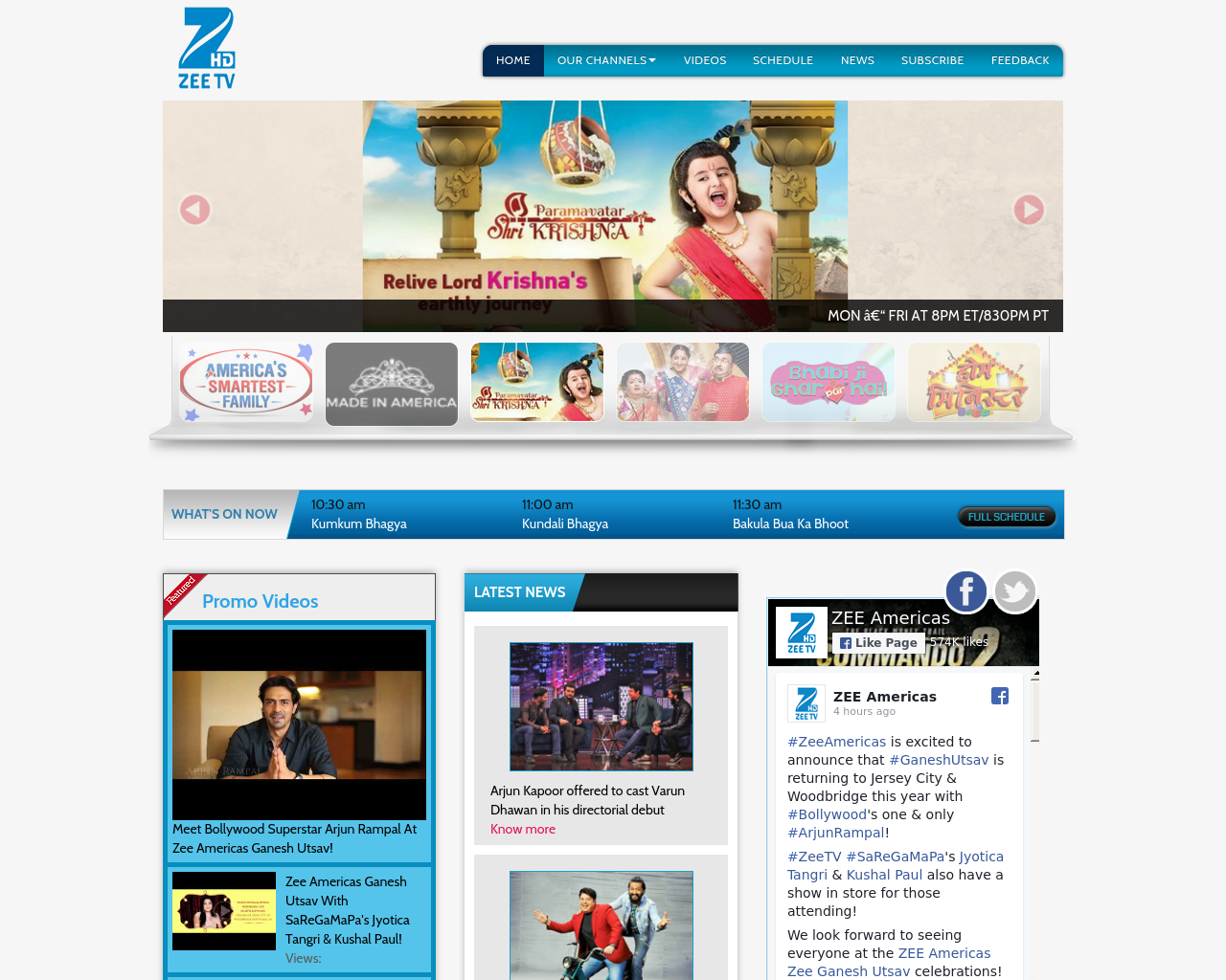 Zee-TV-Advertising-Reviews-Pricing