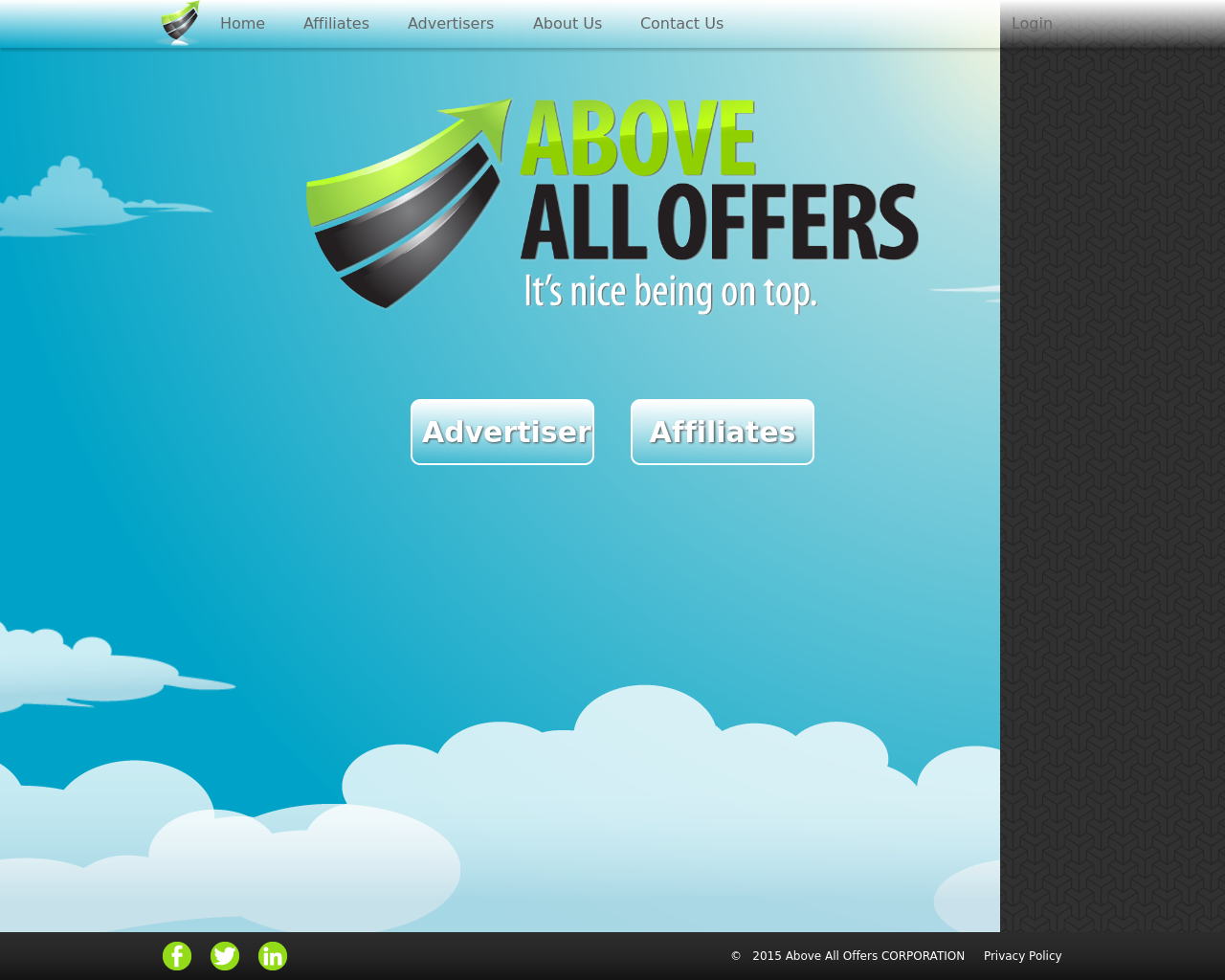 Above-All-Offers-Advertising-Reviews-Pricing
