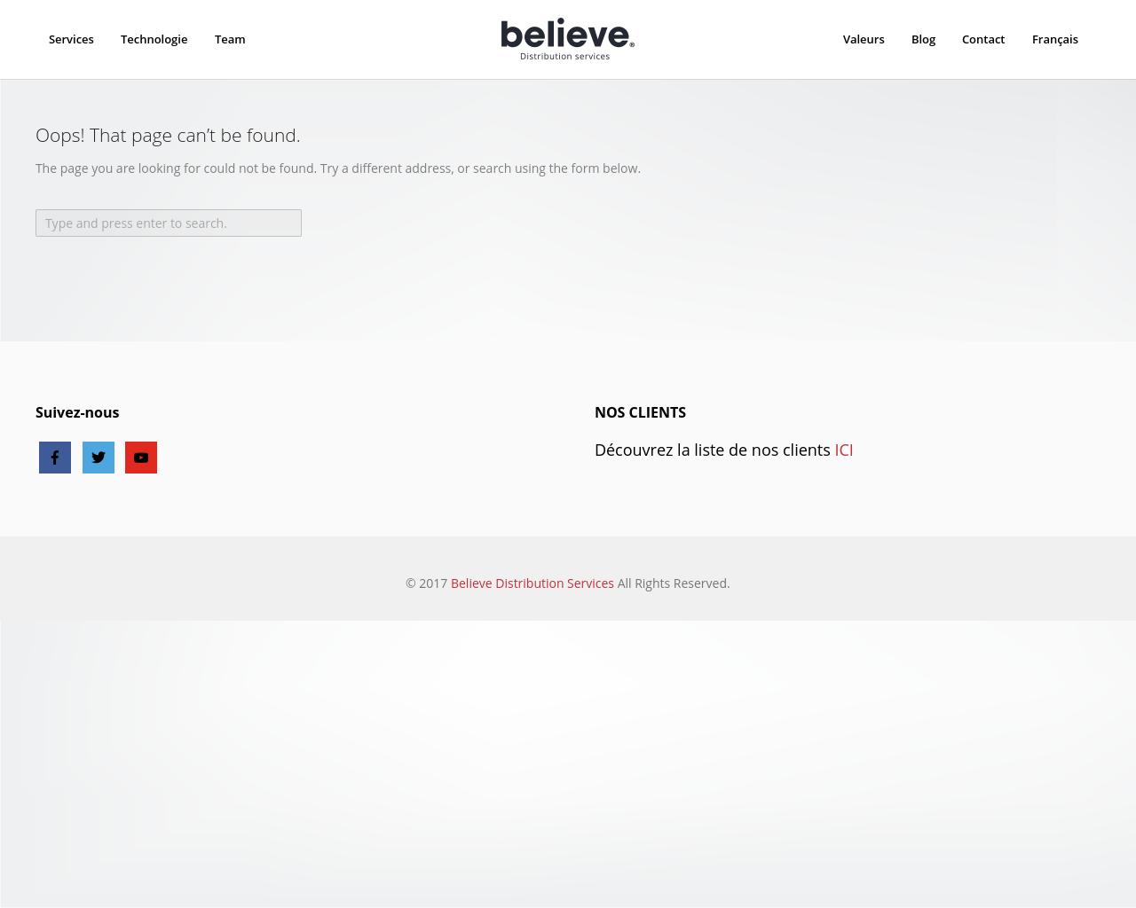 Believe-Digital-Studios-Advertising-Reviews-Pricing