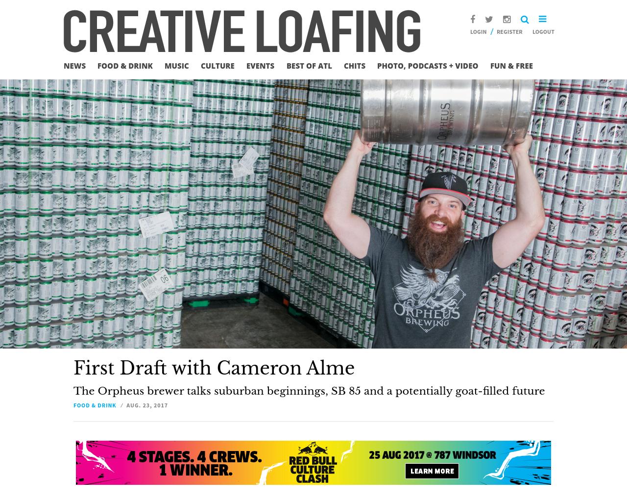 Creative-Loafing-Atlanta-Advertising-Reviews-Pricing