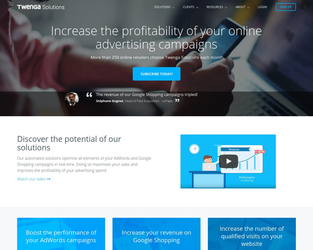 Twenga-Advertising-Reviews-Pricing