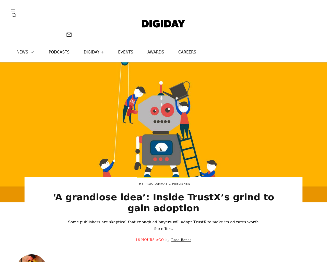 Digiday-Advertising-Reviews-Pricing
