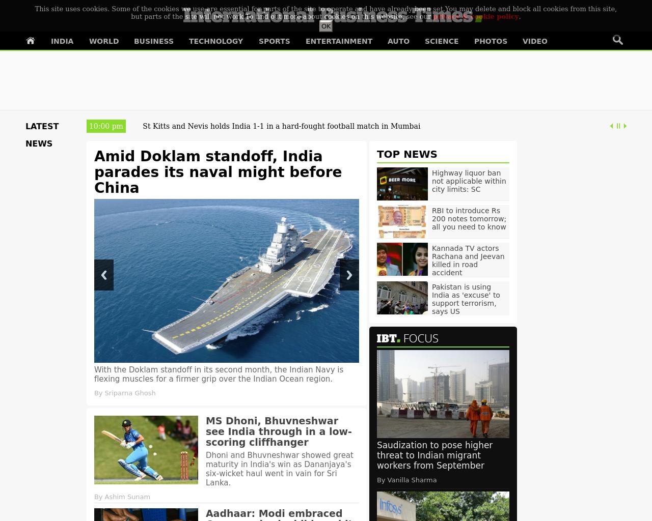 IB-Times-Advertising-Reviews-Pricing