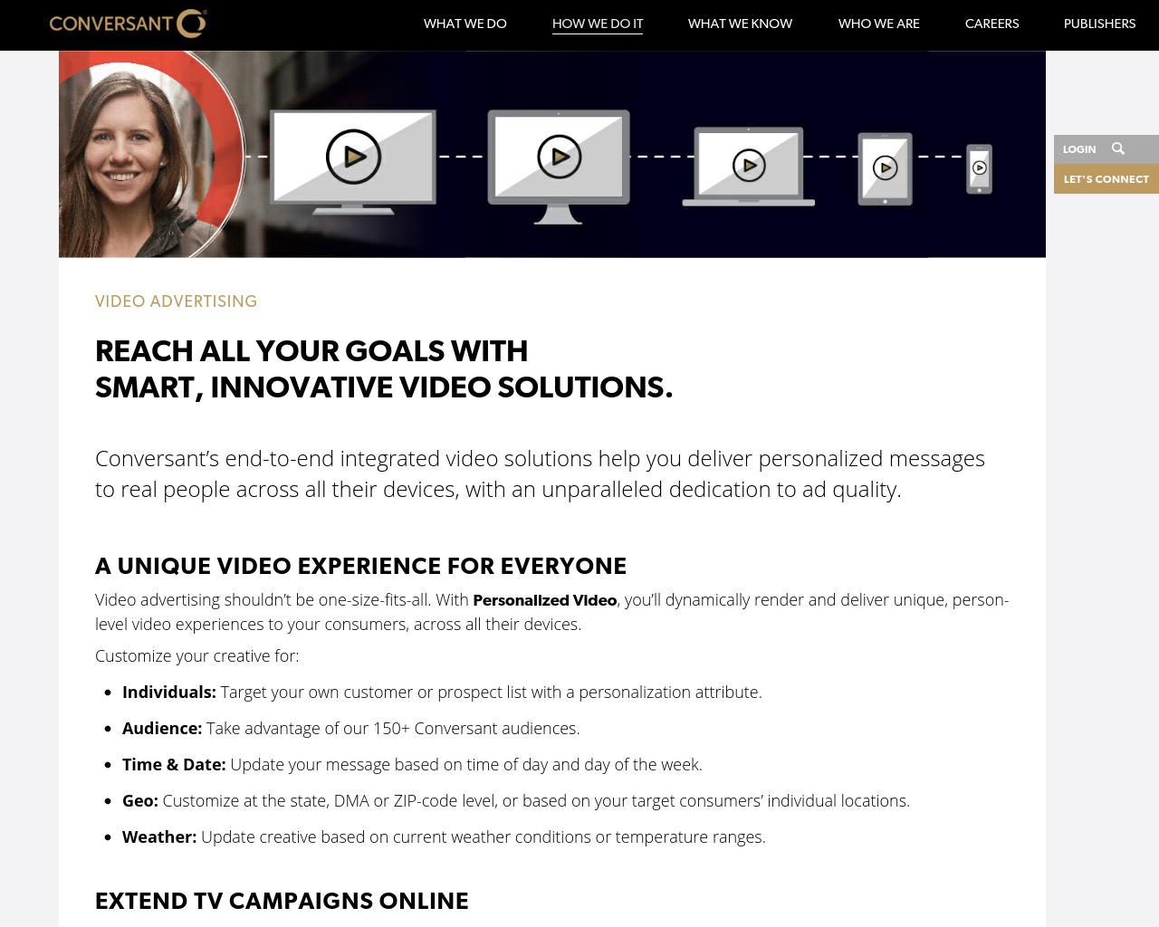 SET-Media-Advertising-Reviews-Pricing