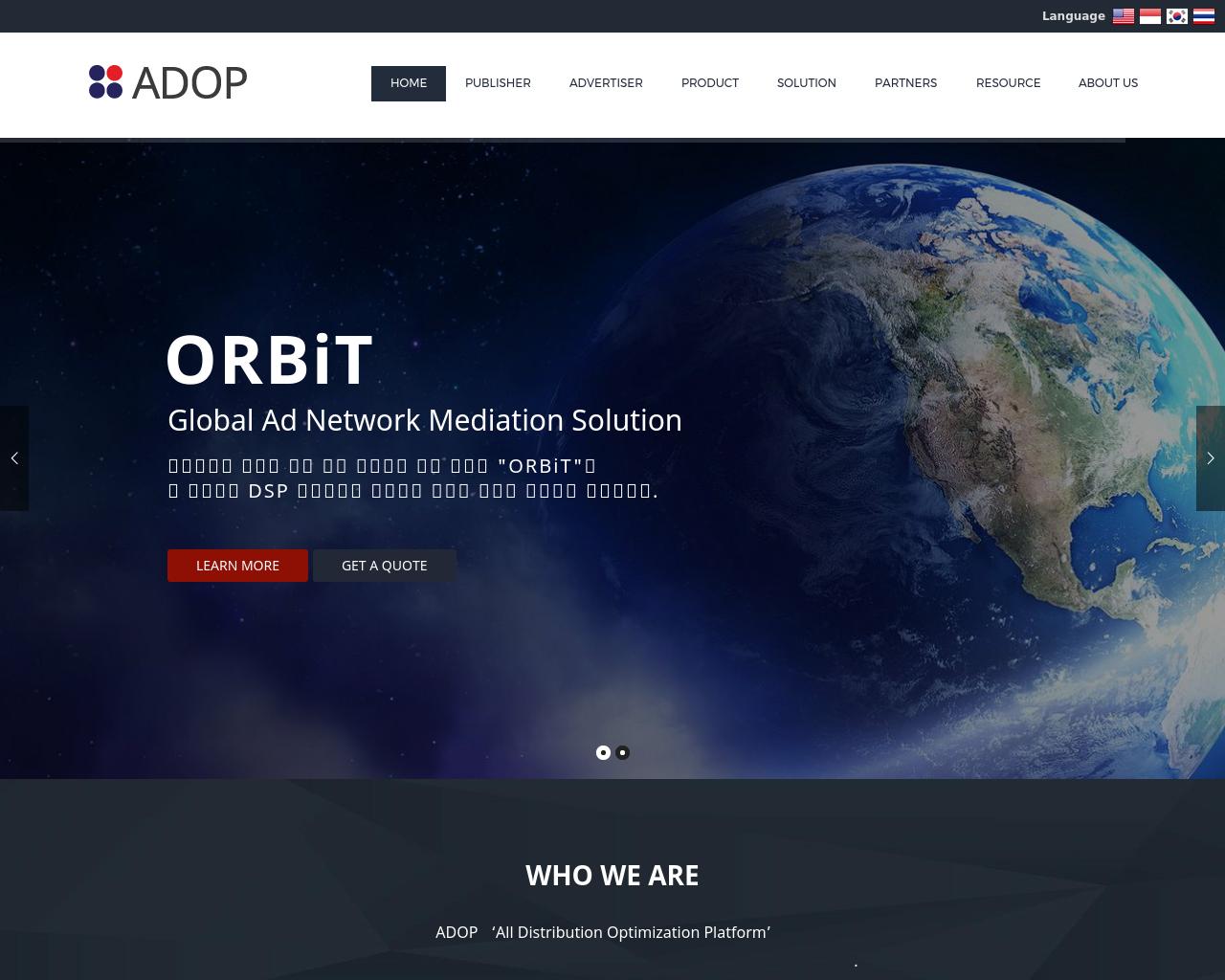 ADOP-Advertising-Reviews-Pricing