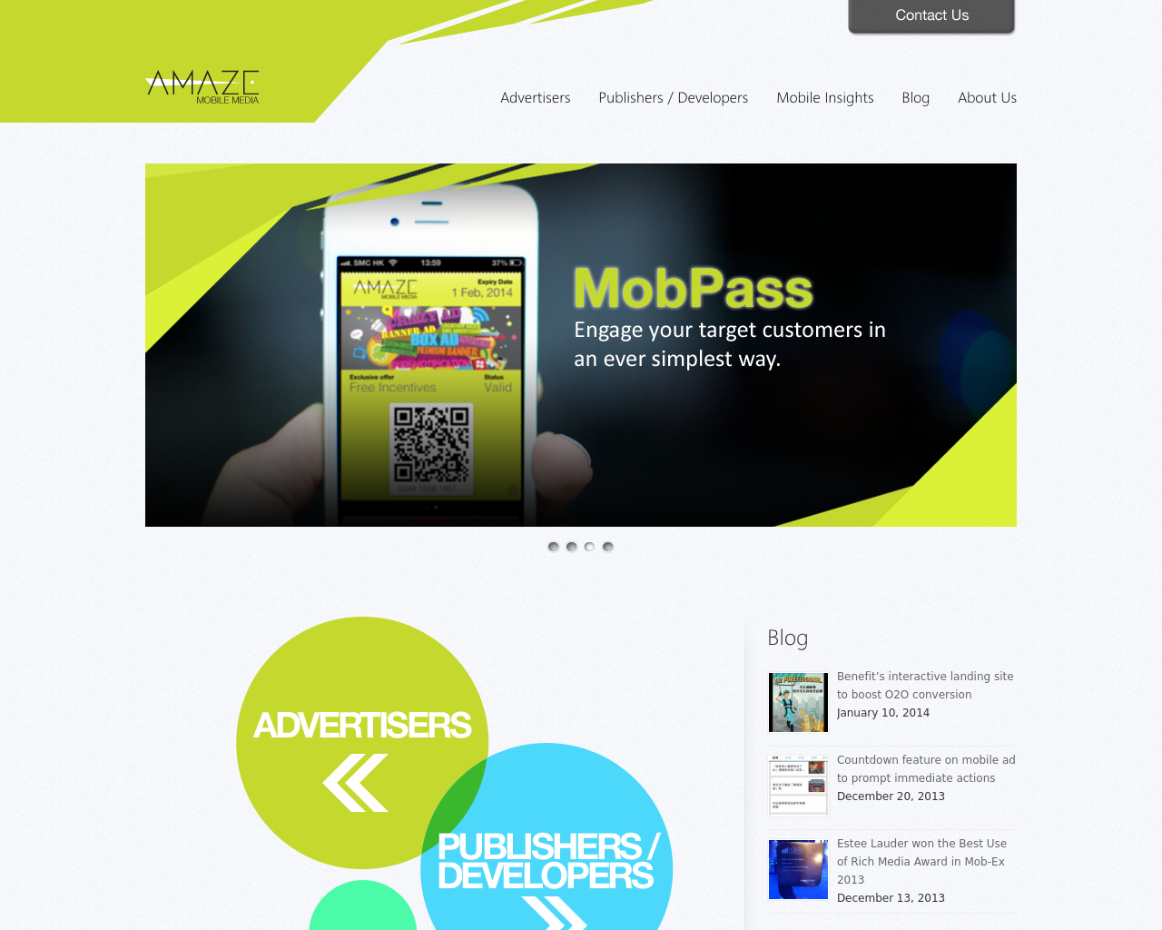 Amaze-Mobile-Media-Advertising-Reviews-Pricing