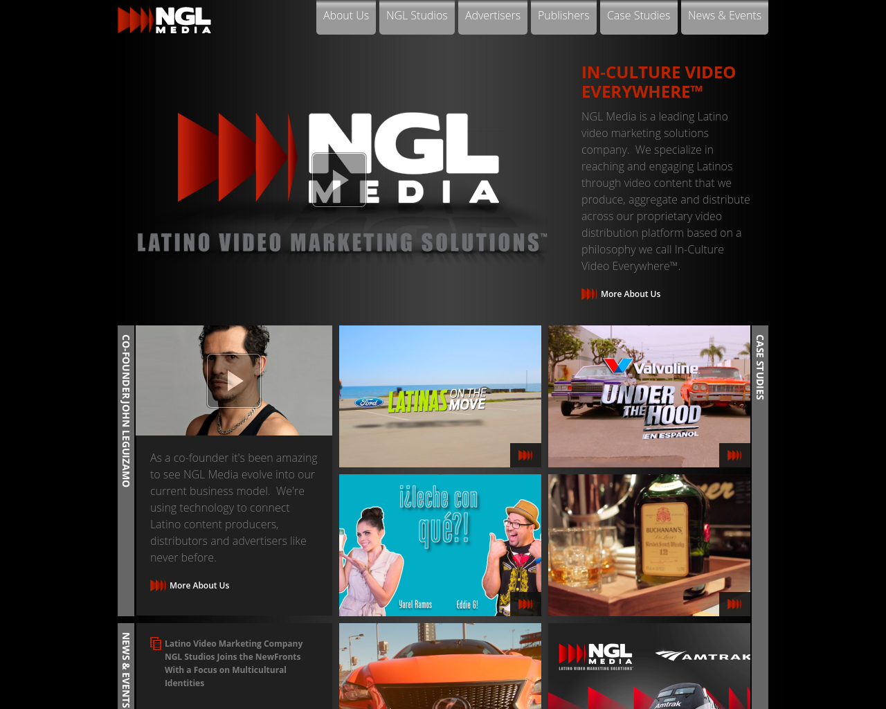 NGL-Media-Advertising-Reviews-Pricing