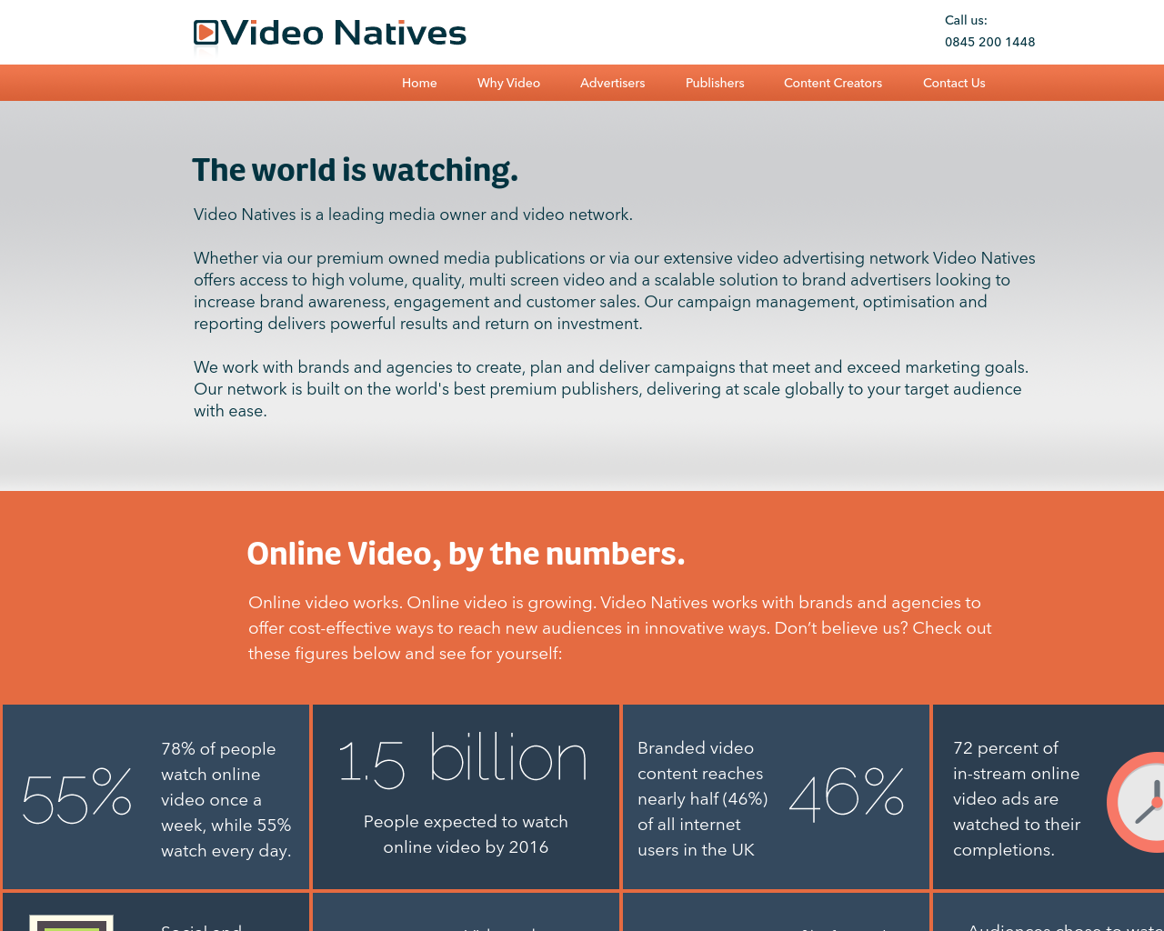 Video-Natives-Advertising-Reviews-Pricing