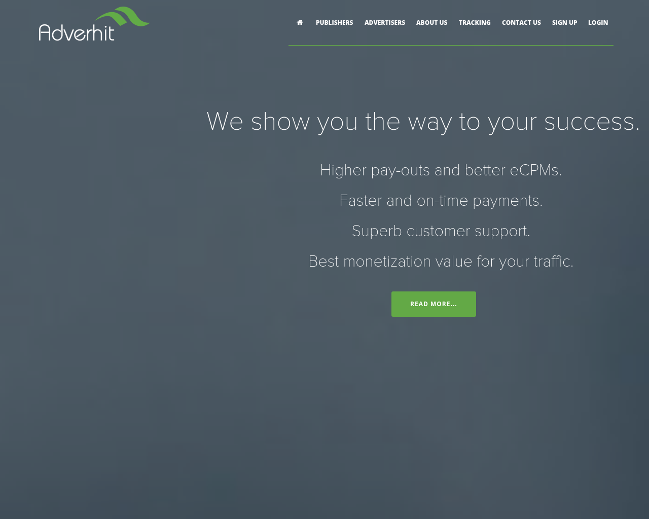 Adverhit-Advertising-Reviews-Pricing