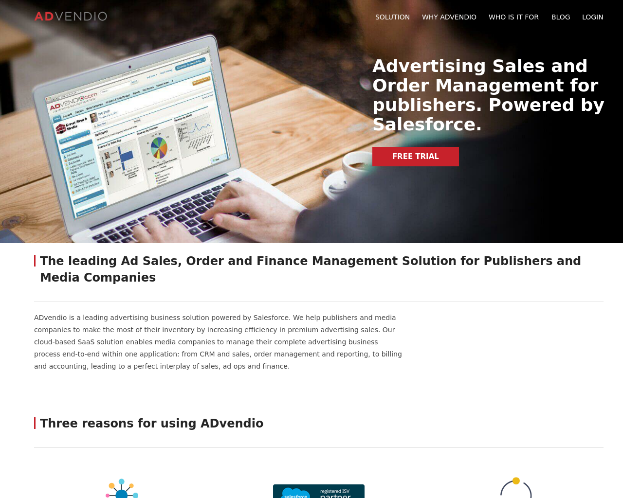 Advendio-Advertising-Reviews-Pricing