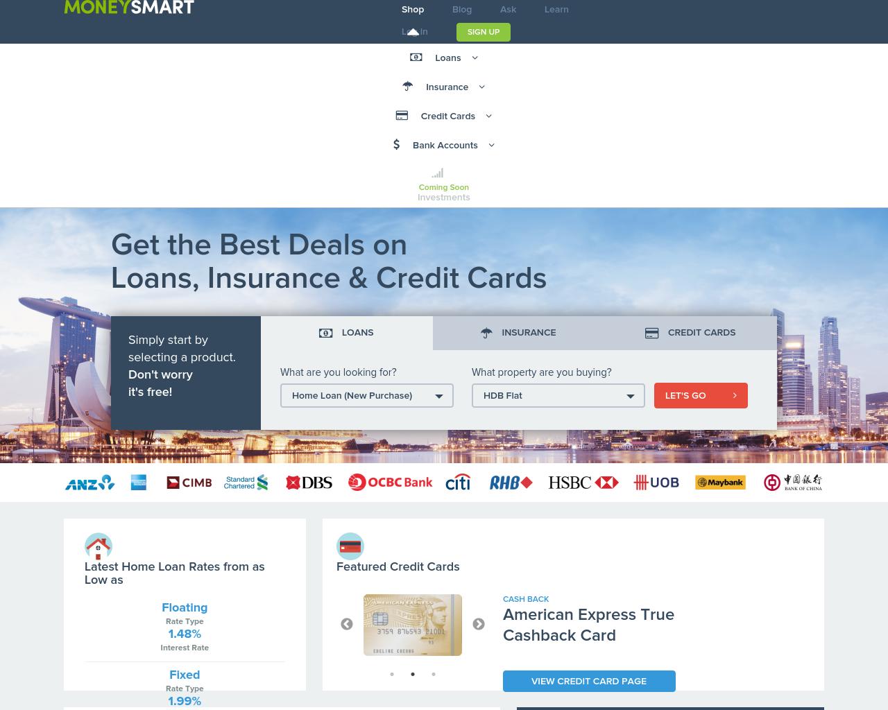 MoneySmart.sg-Advertising-Reviews-Pricing