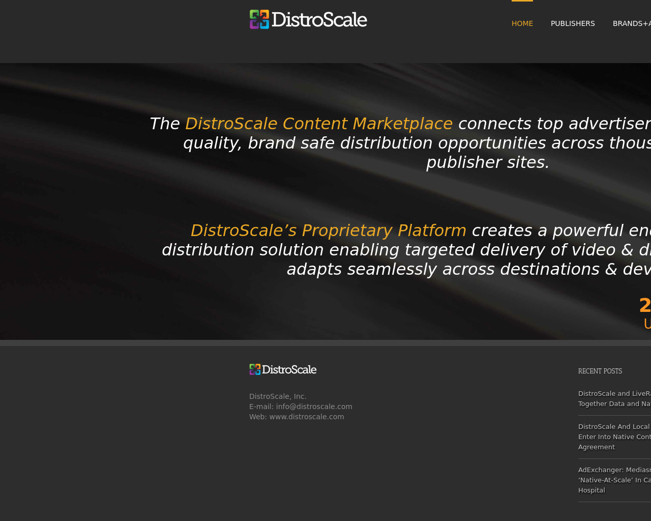DistroScale,-Inc.-Advertising-Reviews-Pricing