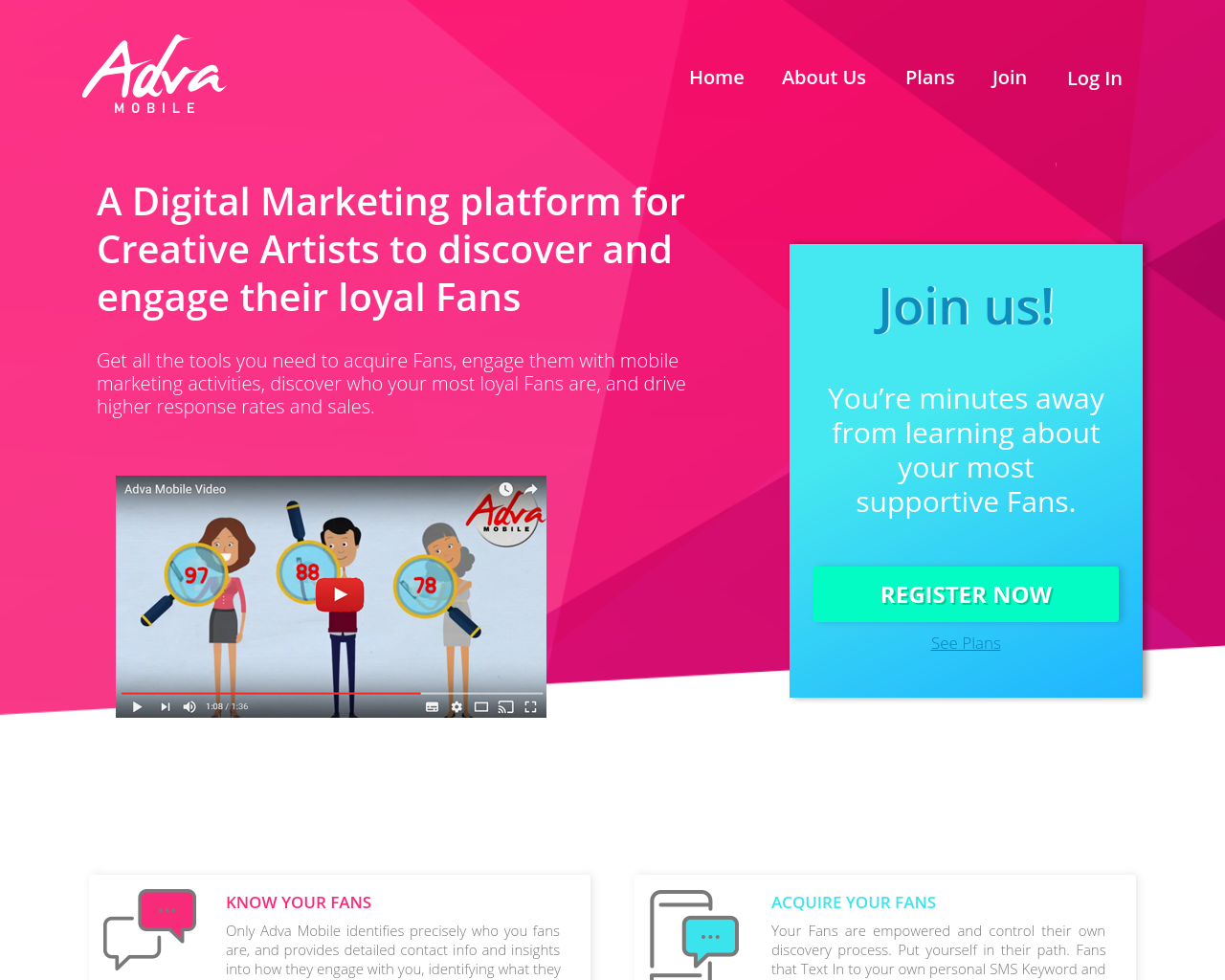 Adva-Mobile-Advertising-Reviews-Pricing