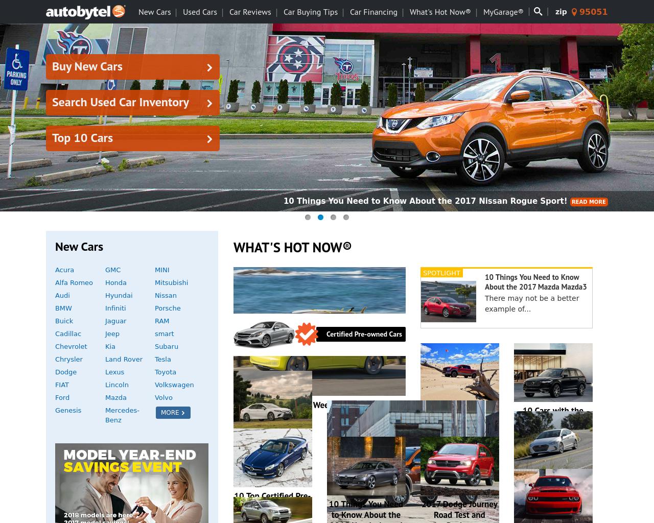 Autobytel-Advertising-Reviews-Pricing
