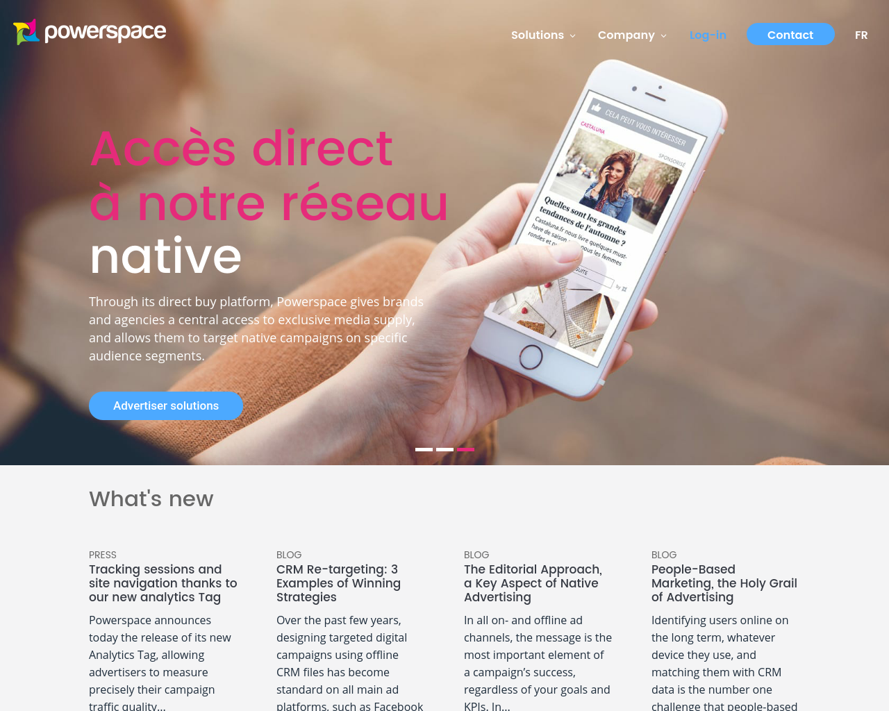 Powerspace-Ads-Advertising-Reviews-Pricing