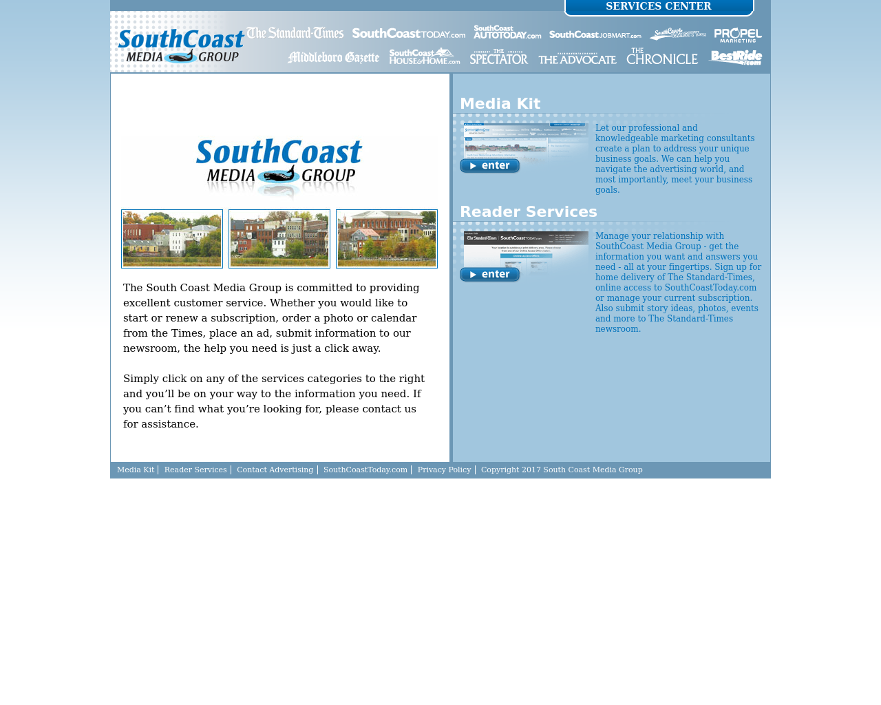South-Coast-Media-Group-Advertising-Reviews-Pricing