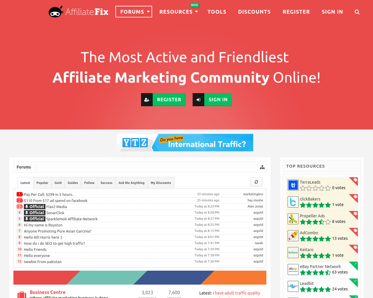 Affiliate-Fix-Advertising-Reviews-Pricing