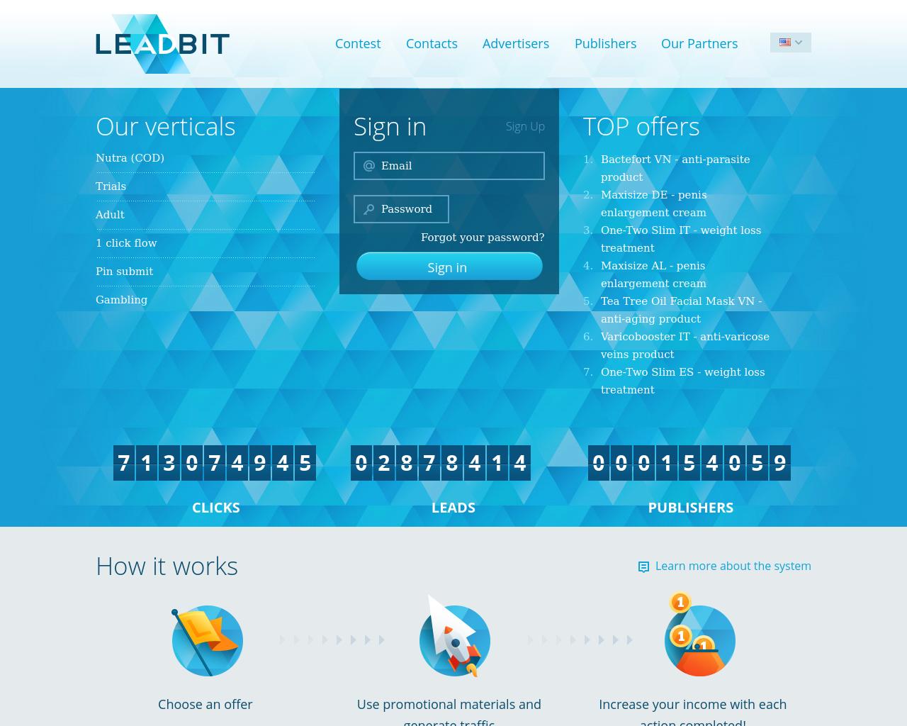Leadbit-Advertising-Reviews-Pricing