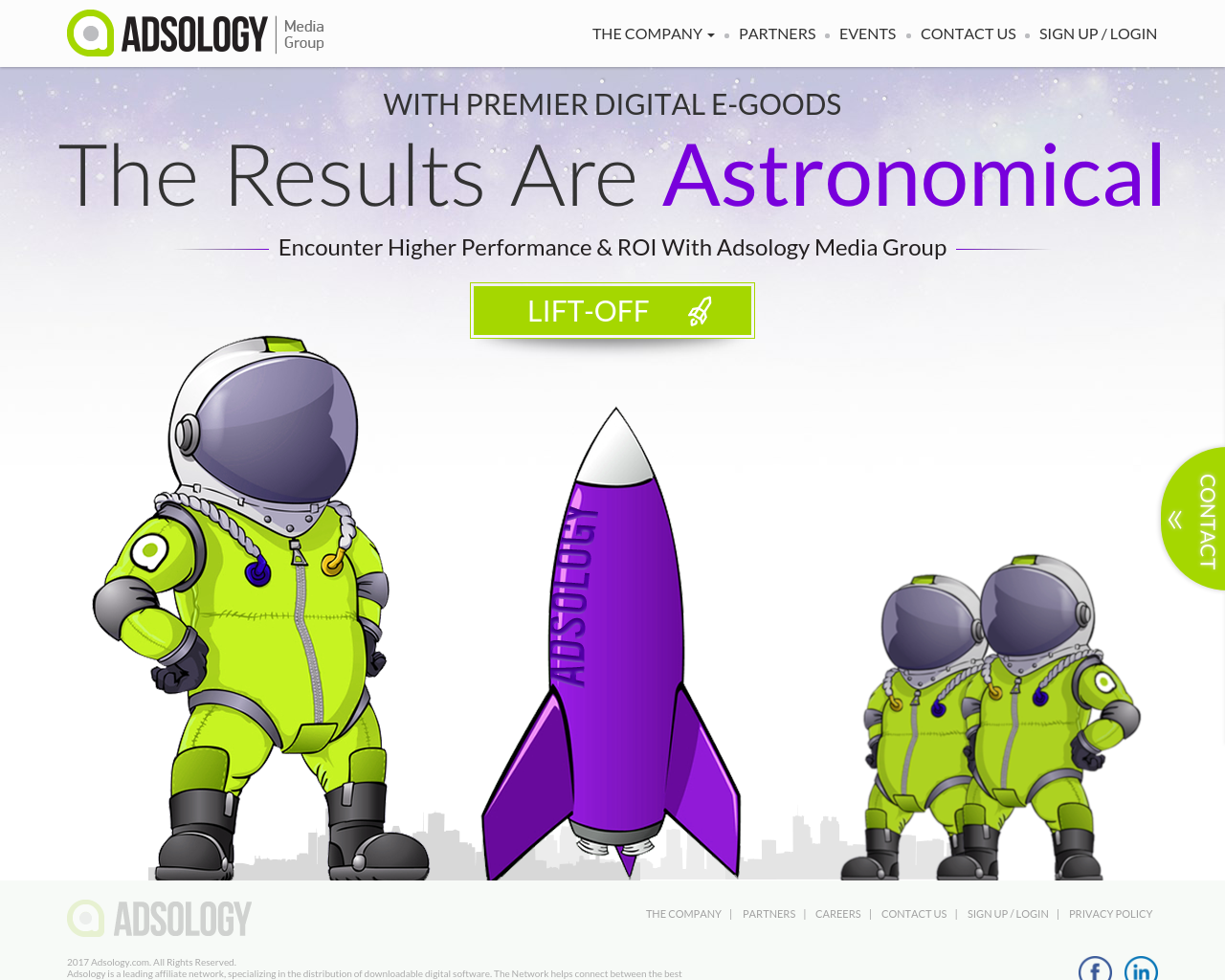 Adsology-Advertising-Reviews-Pricing