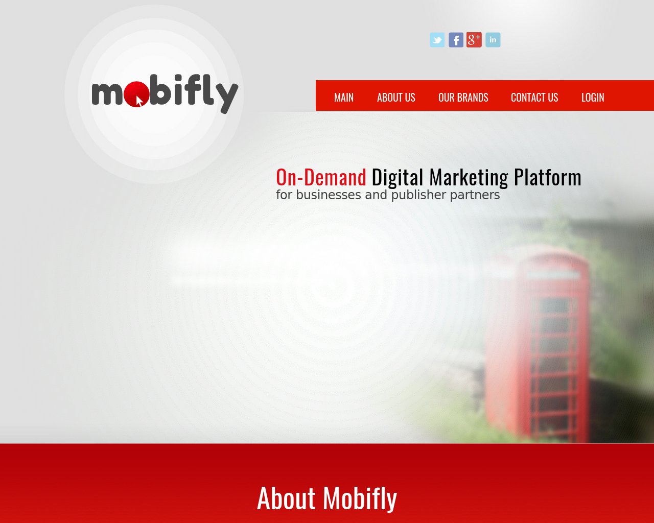 Mobifly-Advertising-Reviews-Pricing
