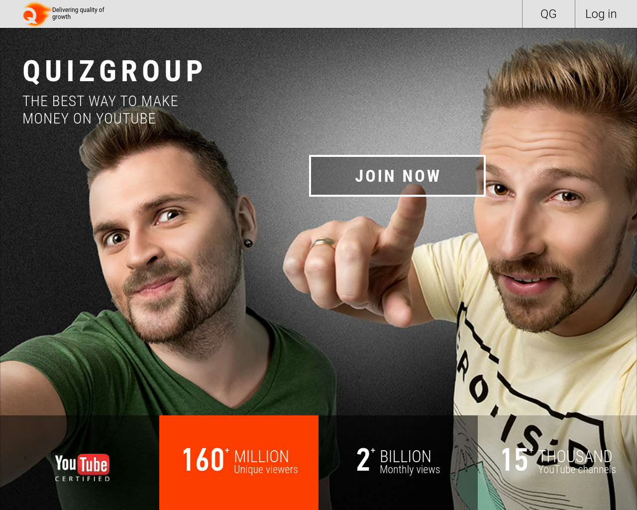 Quizgroup-Advertising-Reviews-Pricing