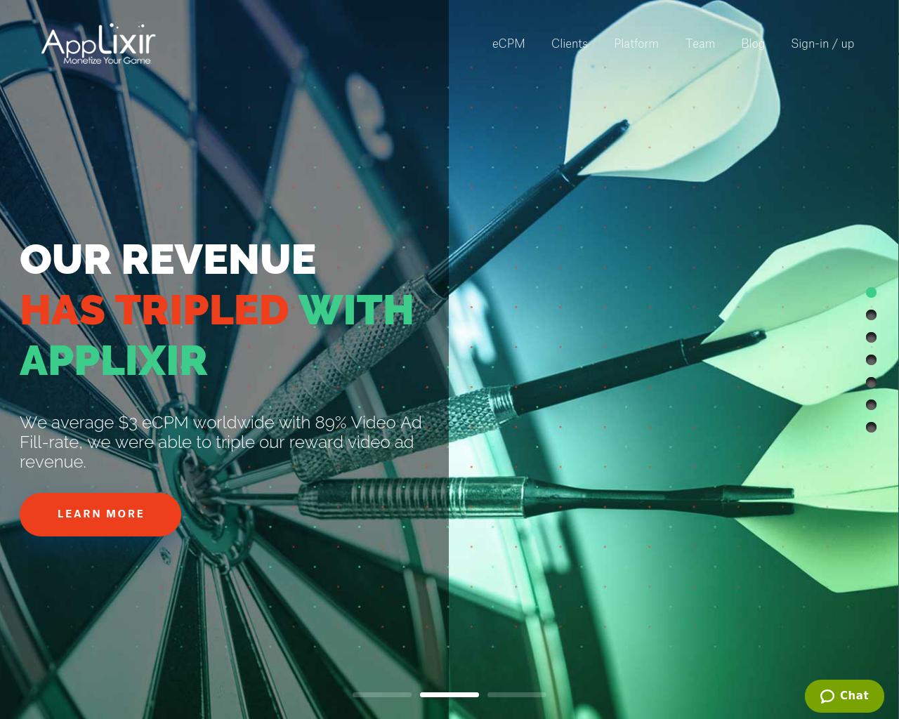 AppLixir-Advertising-Reviews-Pricing