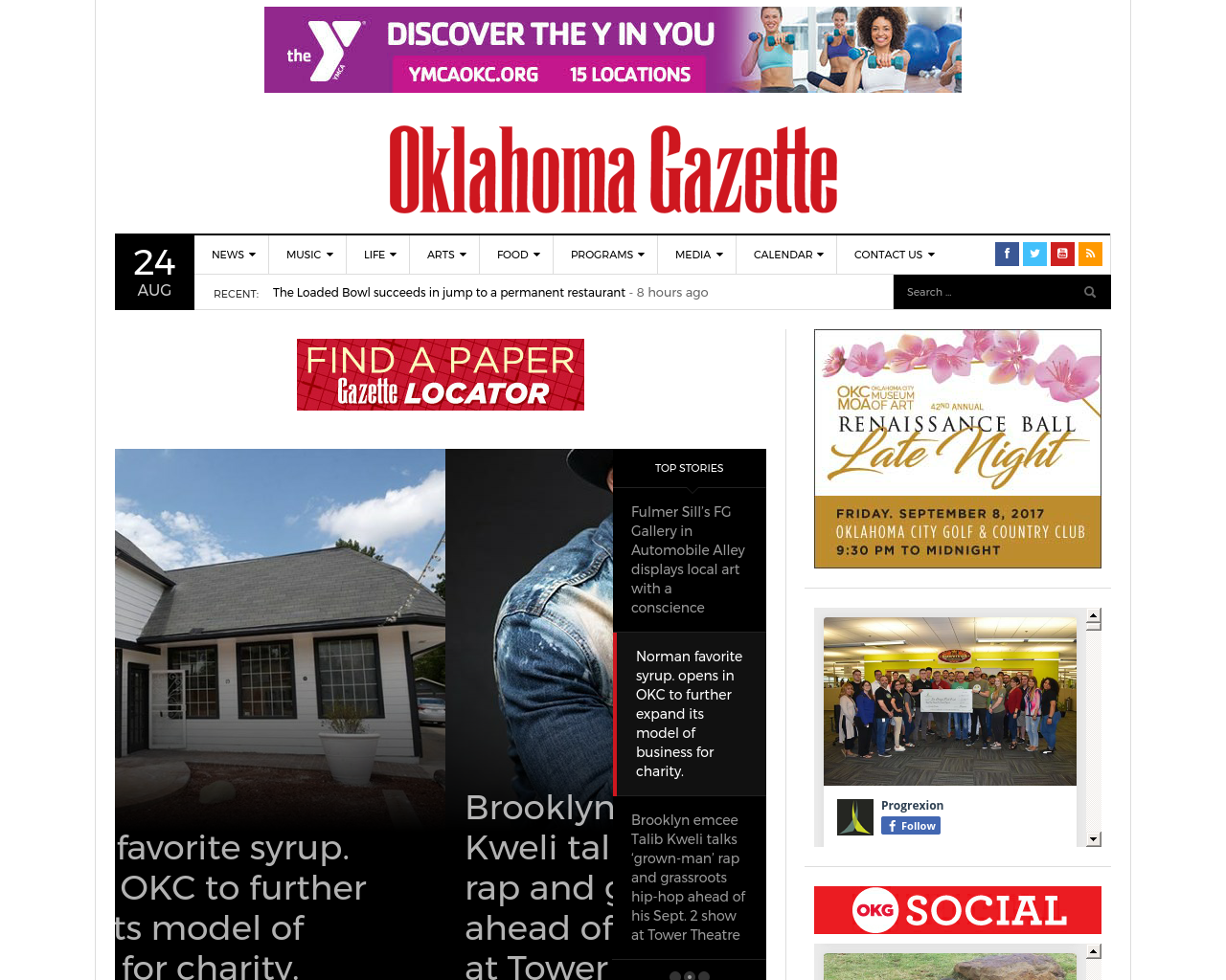 Oklahoma-Gazette-Advertising-Reviews-Pricing