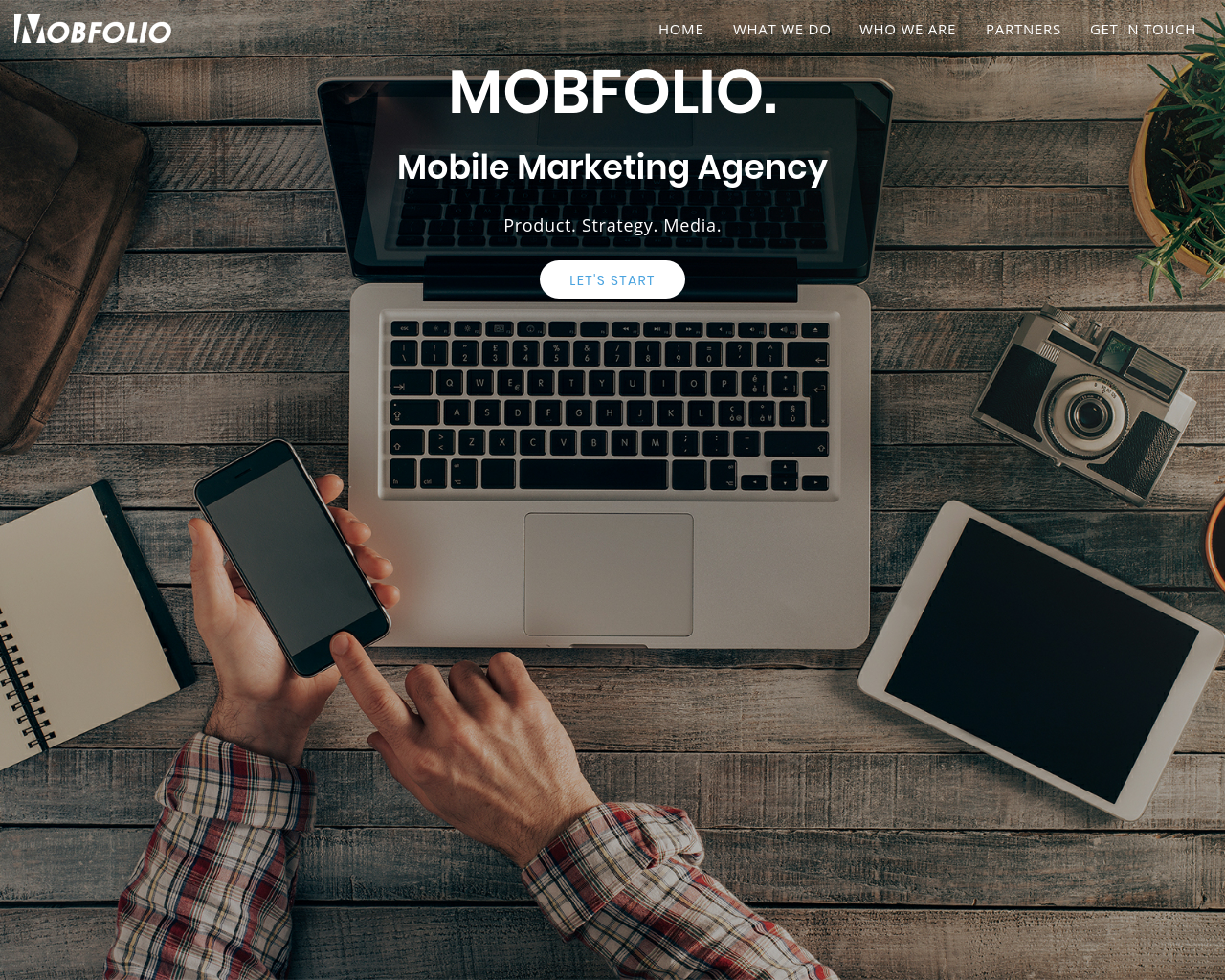 Mobfolio-(Mobile-Marketing-Agency)-Advertising-Reviews-Pricing