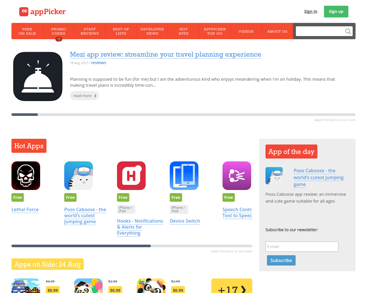 AppPicker-Advertising-Reviews-Pricing