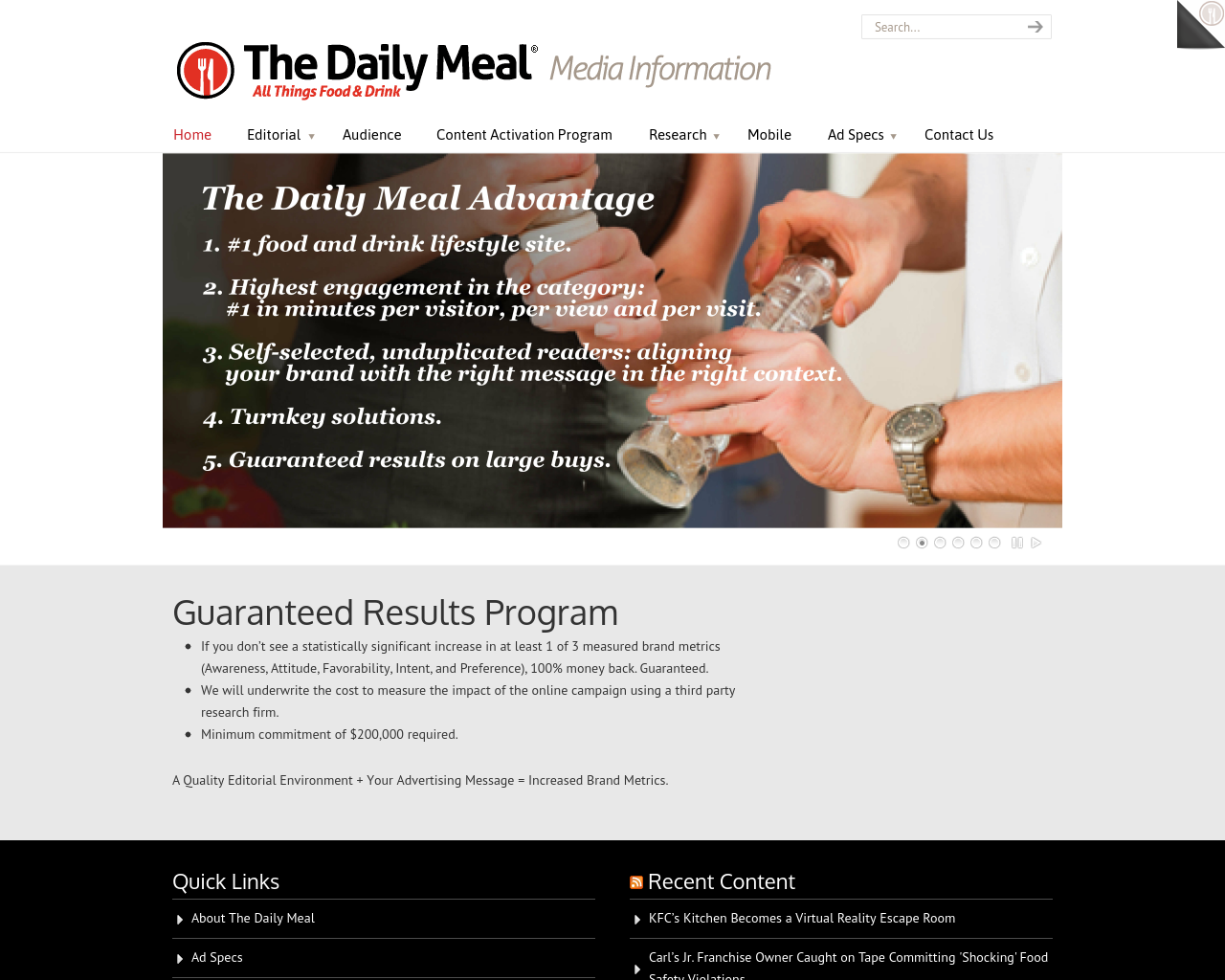 The-Daily-Meal-Advertising-Reviews-Pricing