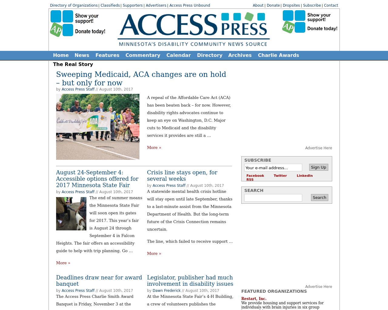 Access-Press-Advertising-Reviews-Pricing