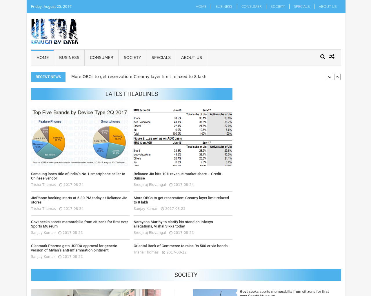 RTN.ASIA-Advertising-Reviews-Pricing