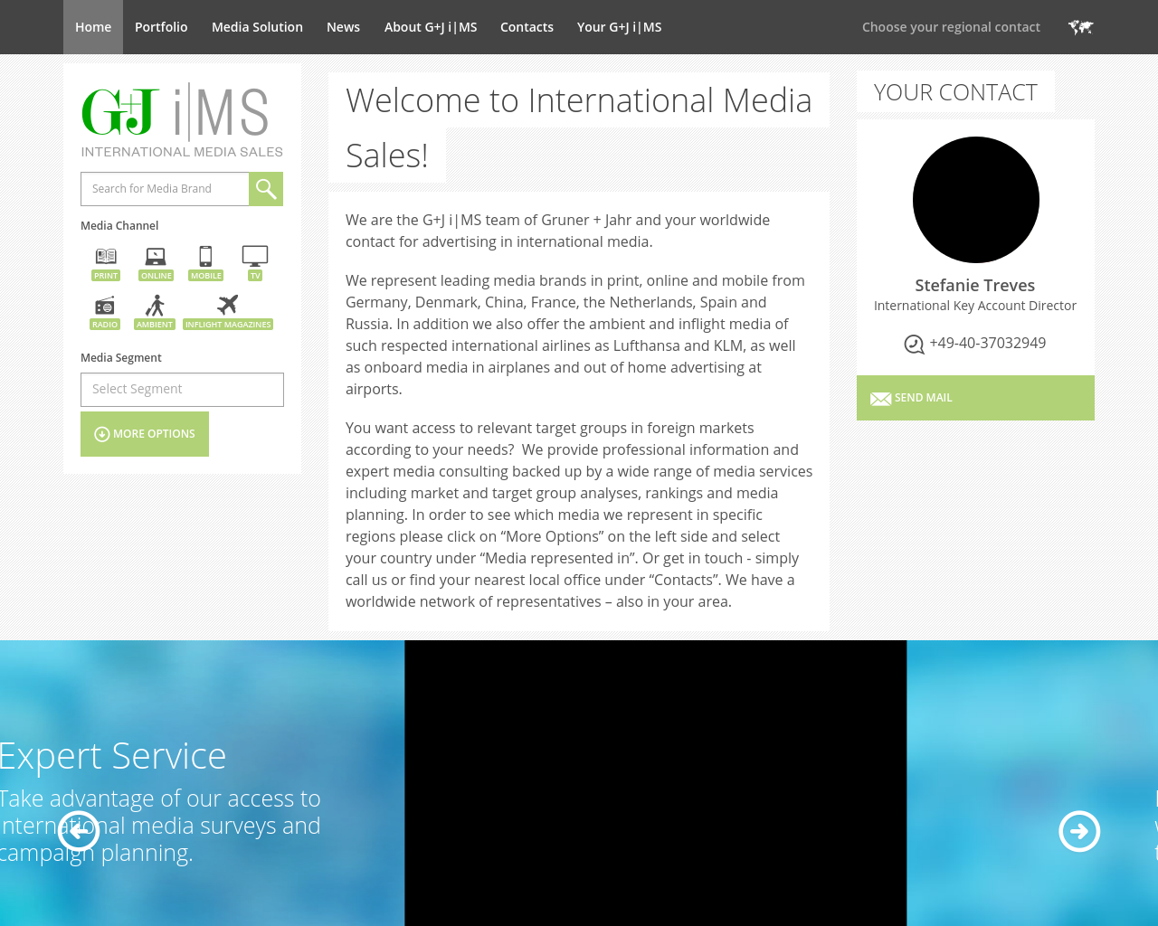 G+J-Media-Sales-Advertising-Reviews-Pricing