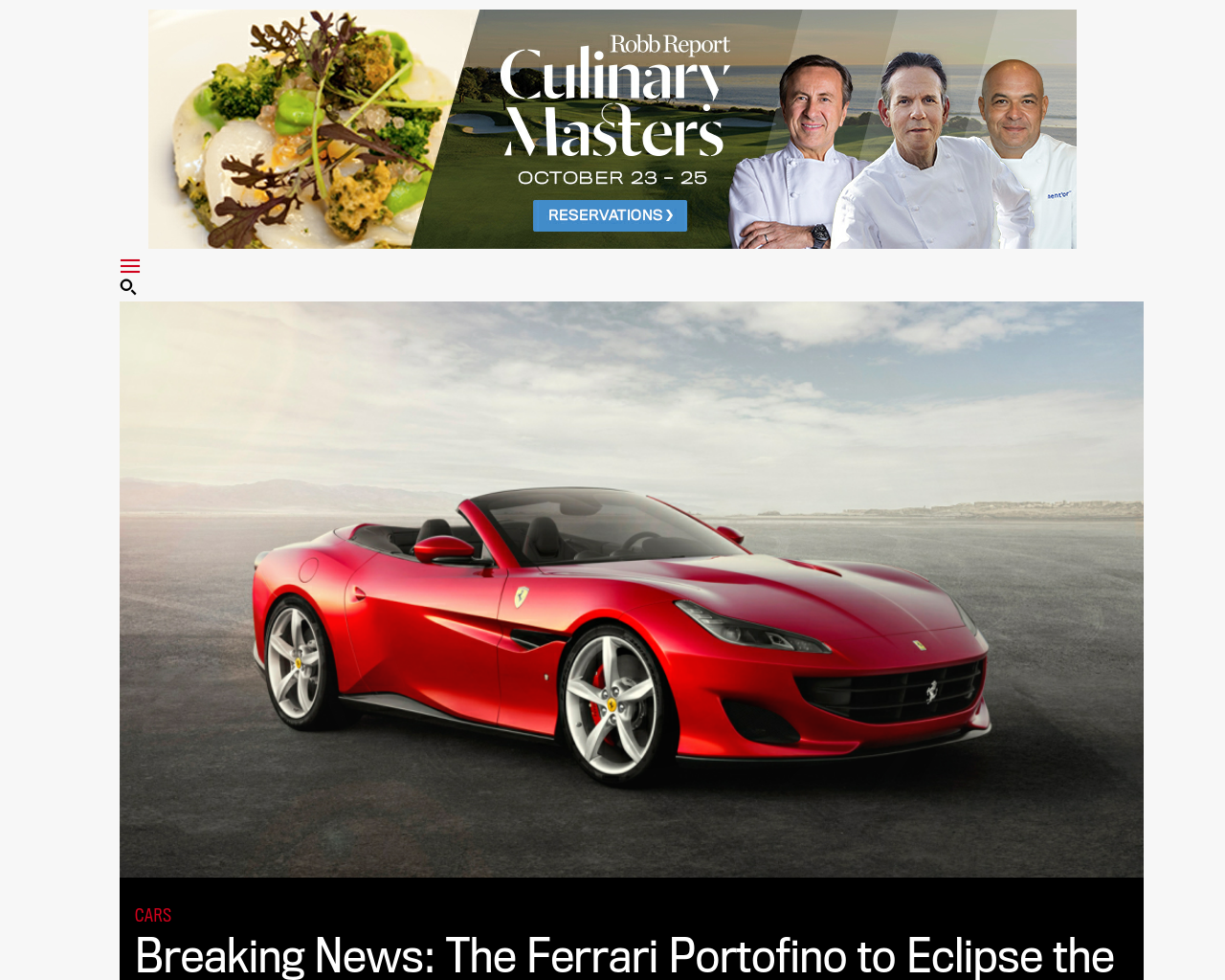 Robb-Report-Advertising-Reviews-Pricing