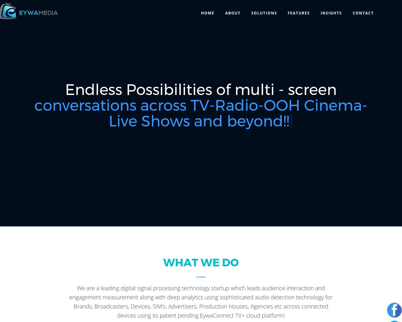 Eywa-Media-Pte-Ltd-Advertising-Reviews-Pricing
