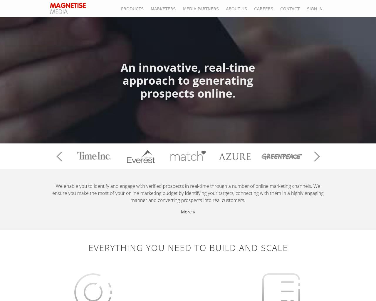 Magnetise-Media-Advertising-Reviews-Pricing