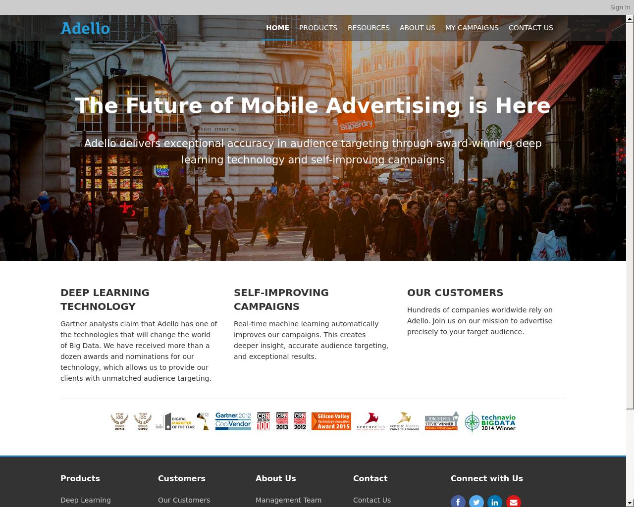 Adello-Advertising-Reviews-Pricing