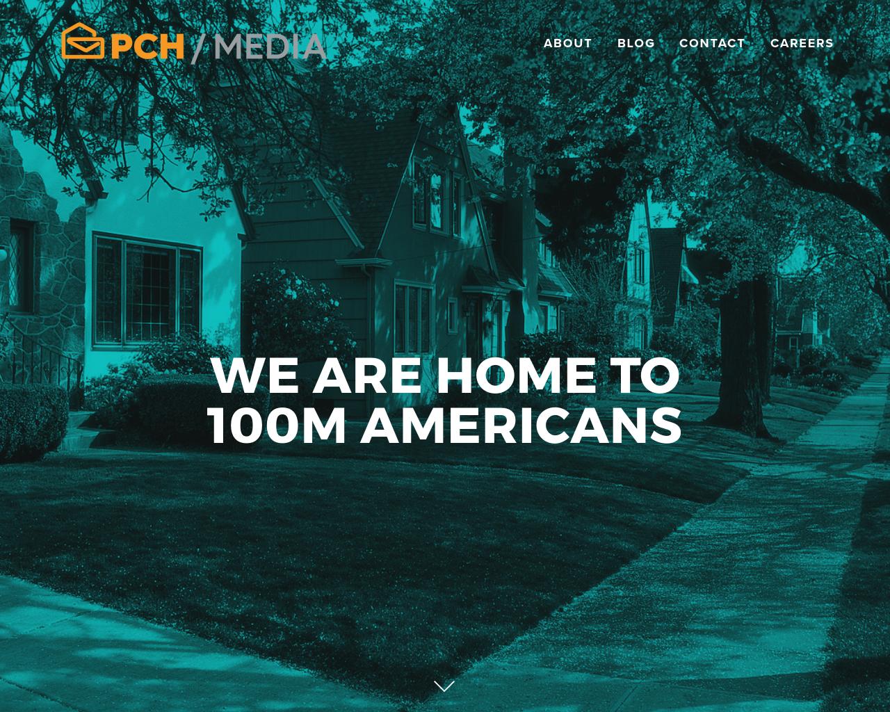 PCH-Digital-Advertising-Reviews-Pricing