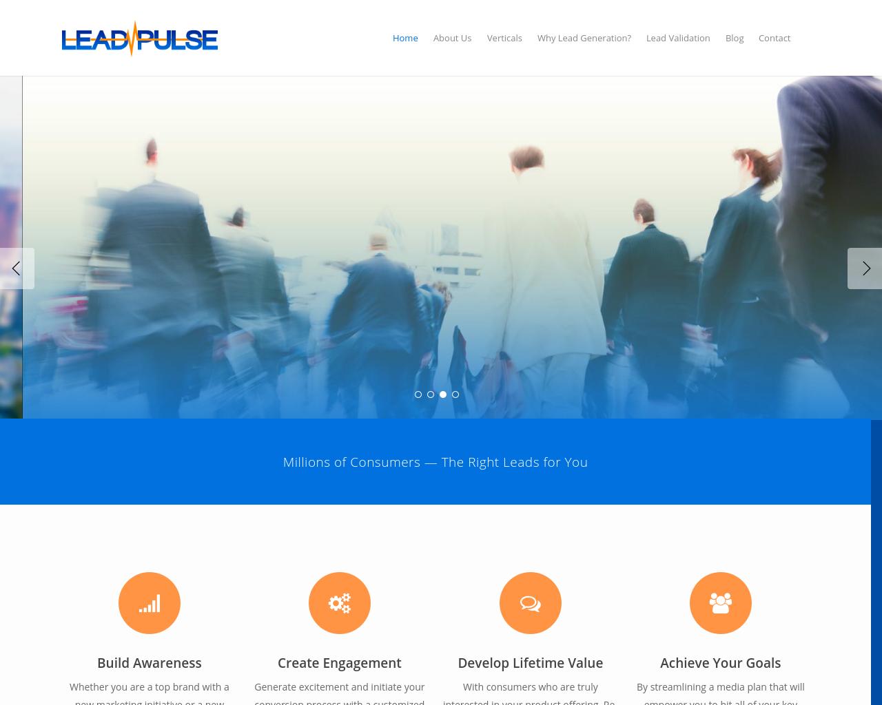 Lead-Pulse-Media-Advertising-Reviews-Pricing