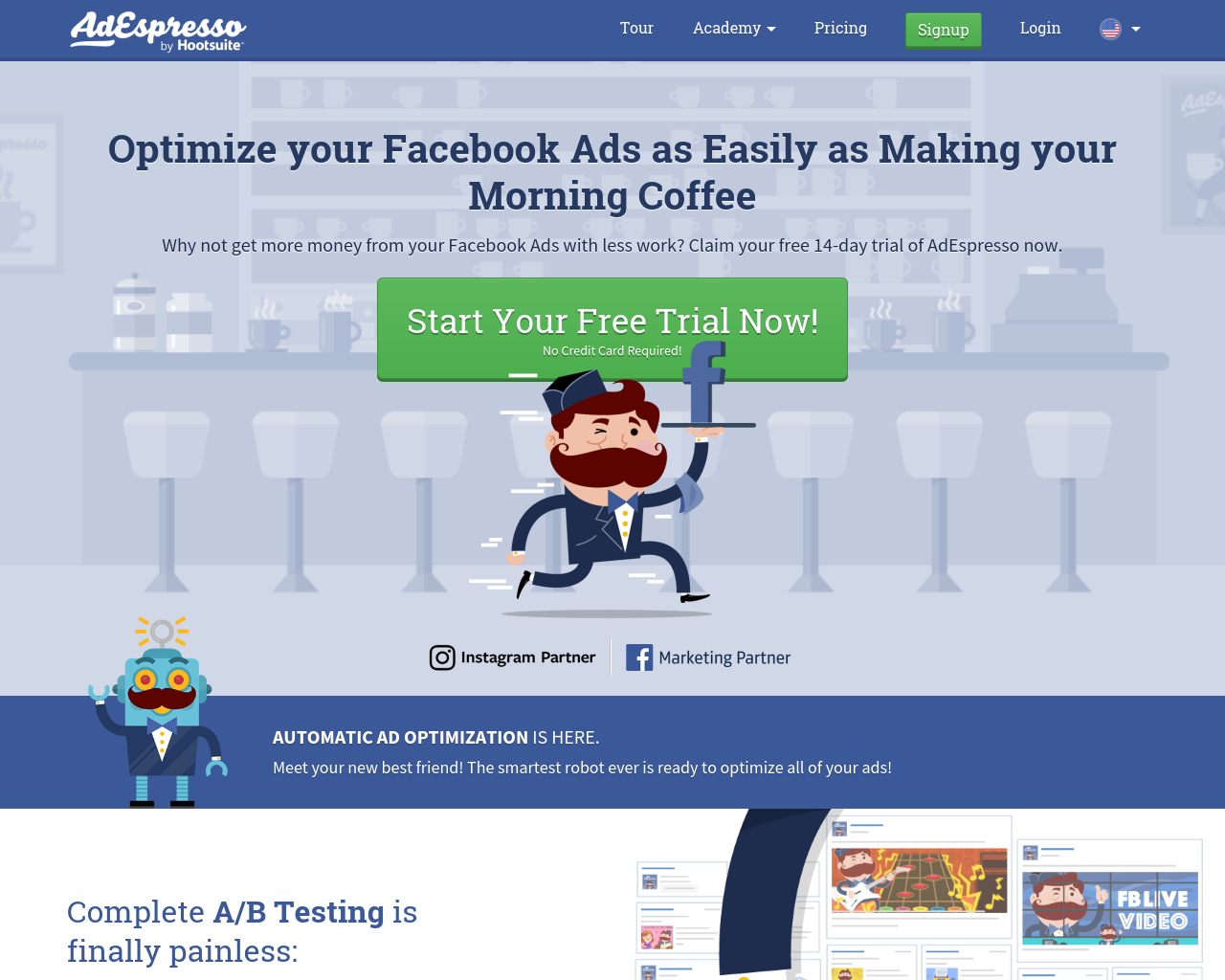 Adspresso-Advertising-Reviews-Pricing