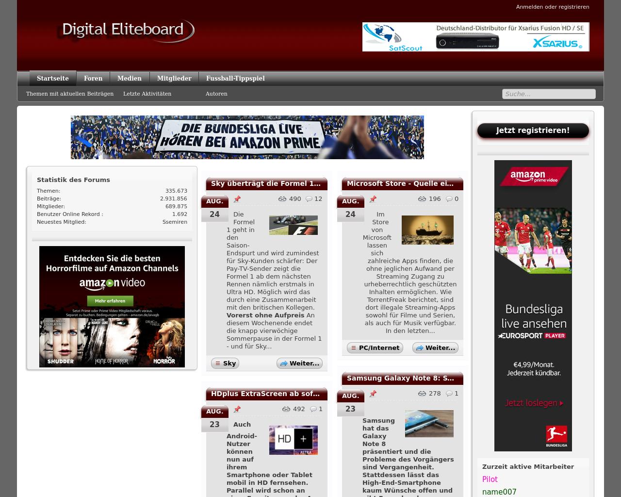 Digital-eliteboard-Advertising-Reviews-Pricing